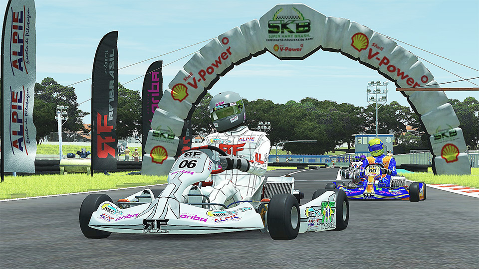 1 etapa interlagos alpie kart 2020 960x560